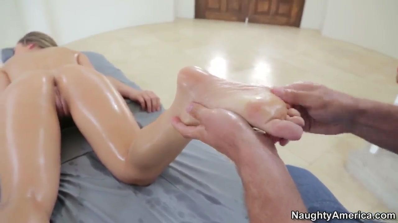 Full movie Hot granny anal creampie