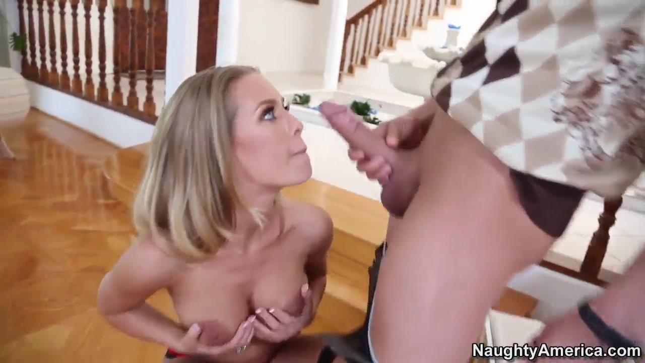 Porn clips Nota di classe yahoo dating