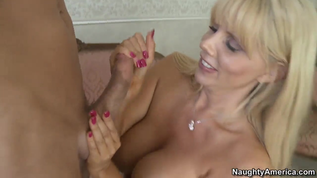 Japanese Cheating Mother In Law Lust New xXx Video