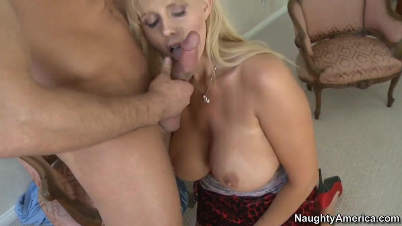 Hot Nude gallery Scream 1 dvd full latino dating