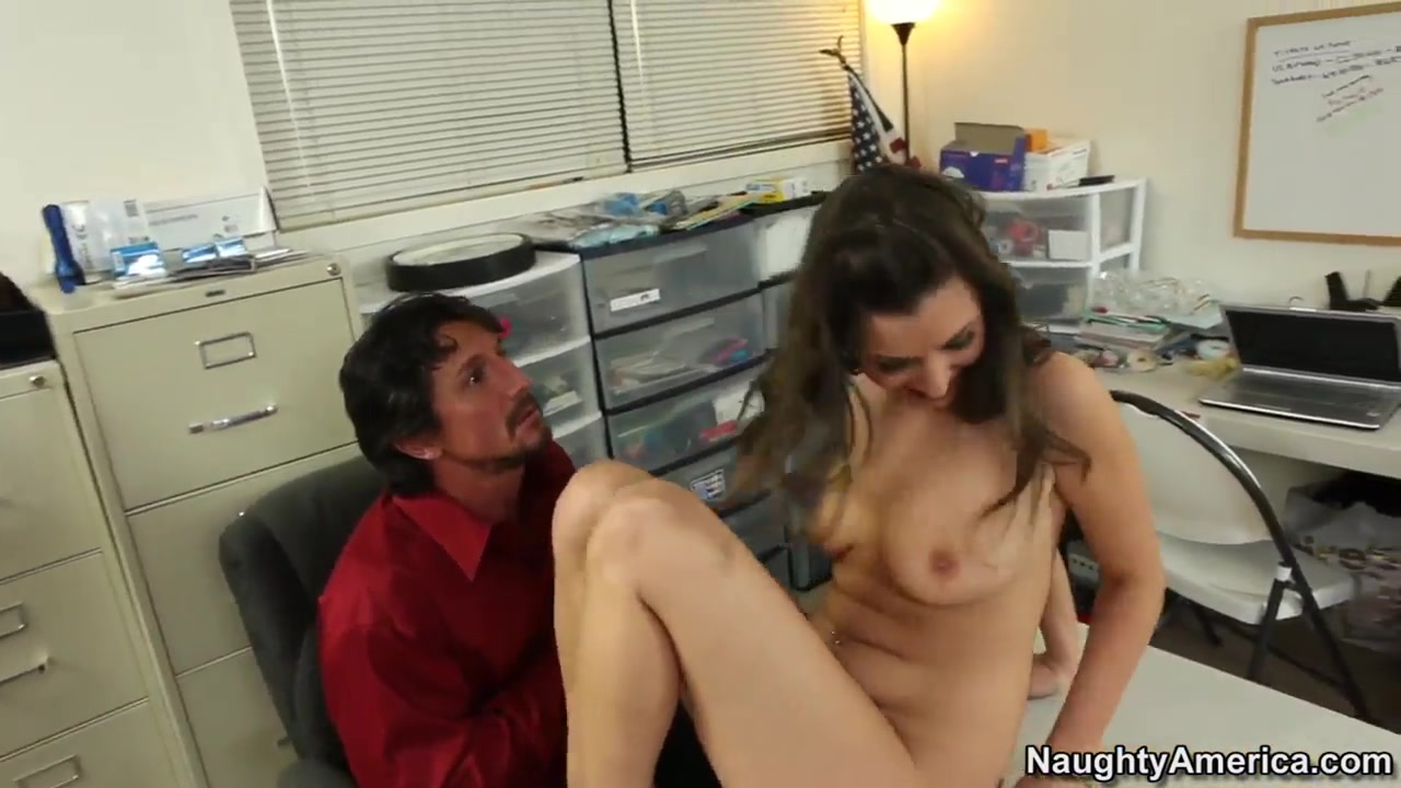 Dr laura schlessinger nude Porn Pics & Movies