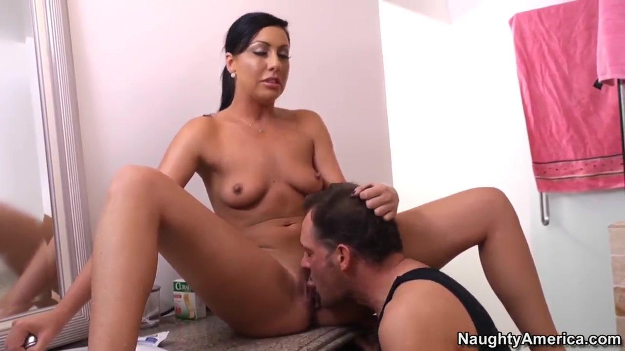 Naked xXx Mischa barton nude movie