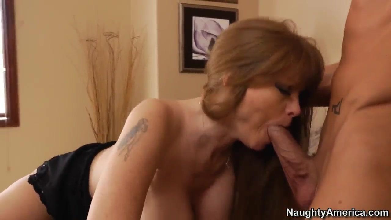 Sexy xxx video Ssbbw ass tumblr