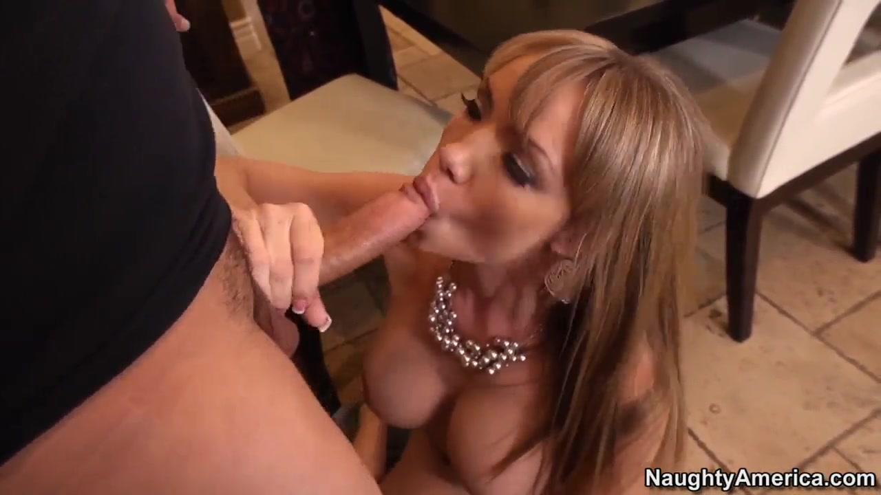 Horny milfs with big tits Porn Pics & Movies