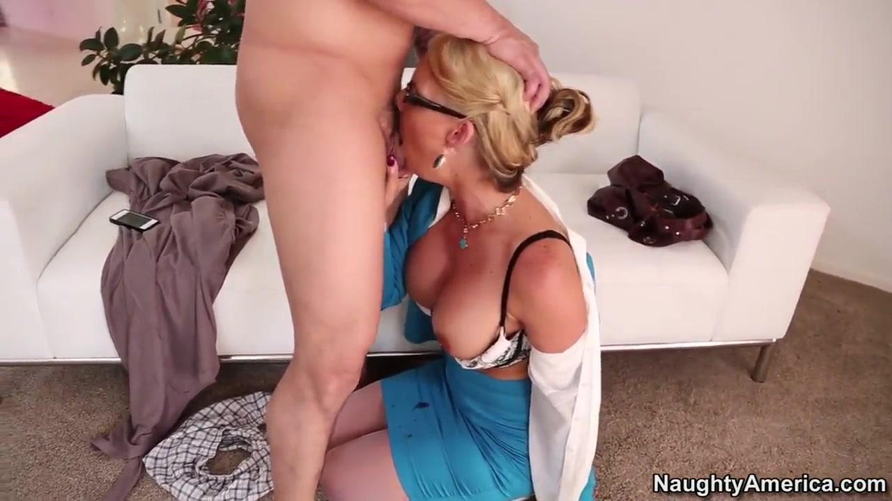 Amature mature nude pictures XXX Photo