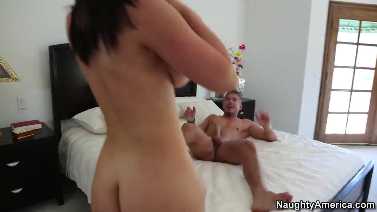 Porn archive Girl hot vagina thouch