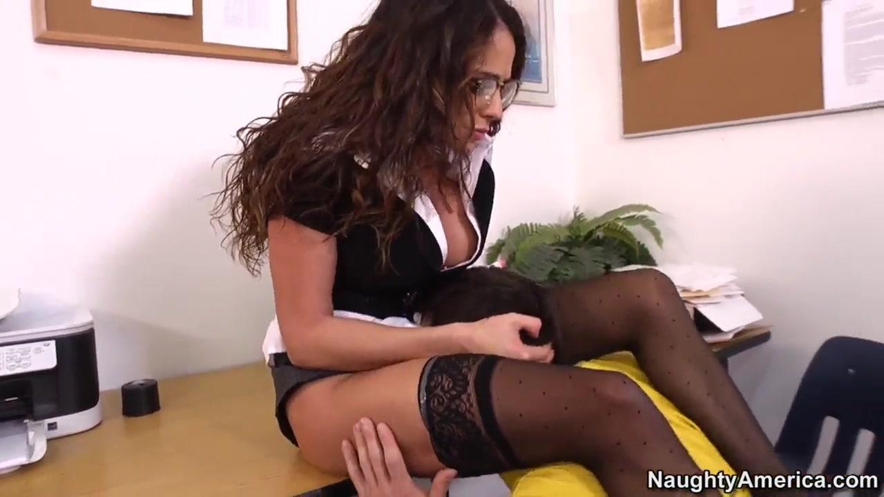 Naked Porn tube Katalexandra yahoo dating