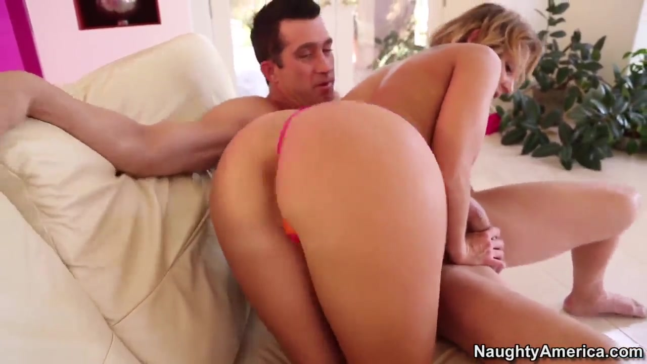 site de rencontre visio gratuit Porn pic