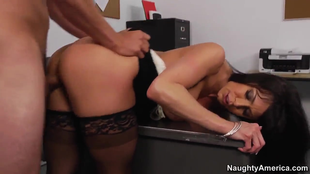 Chic milf facesitting Porn clips