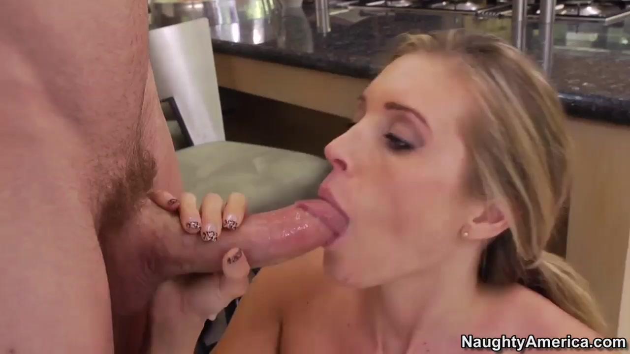 Quality porn Uncensored hentai blowjob porn sensuous girlish hentai kawaii girl anal
