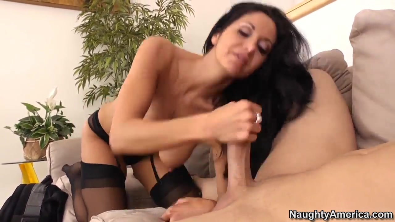 Nude photos Worlds Best Porn Tubes