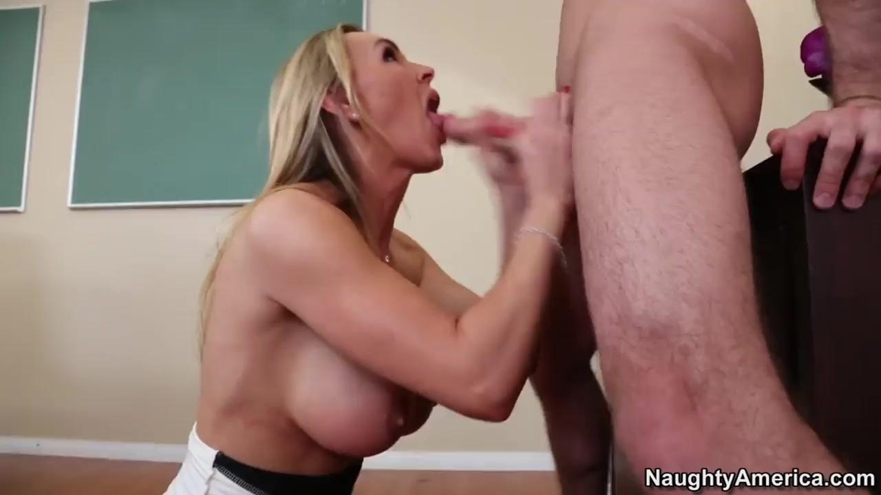 Michelle thomas free porn pics