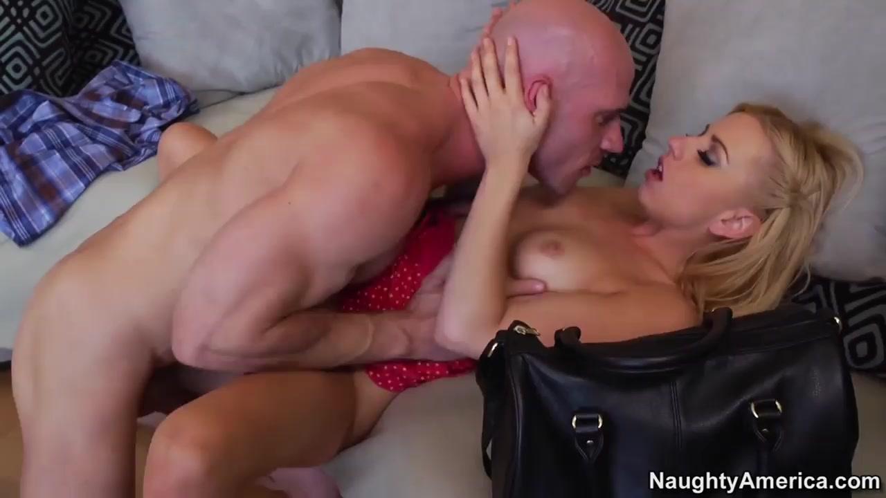 Masturbatian Daughter lesbin porn