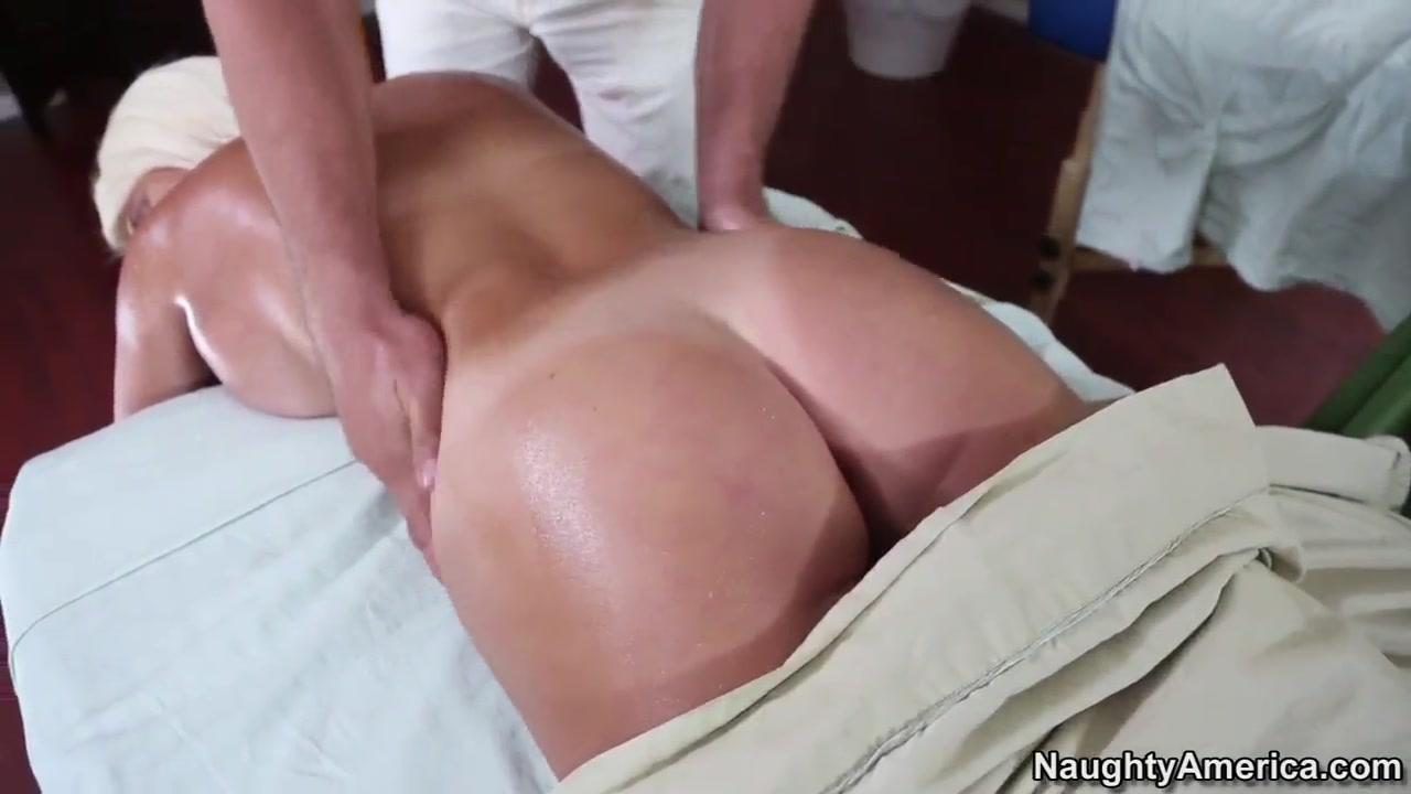 Girl friends nude gif Nude photos