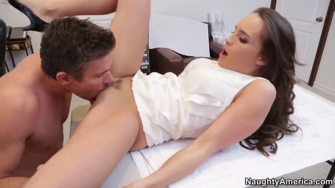 Travel living channel tlc online dating Best porno