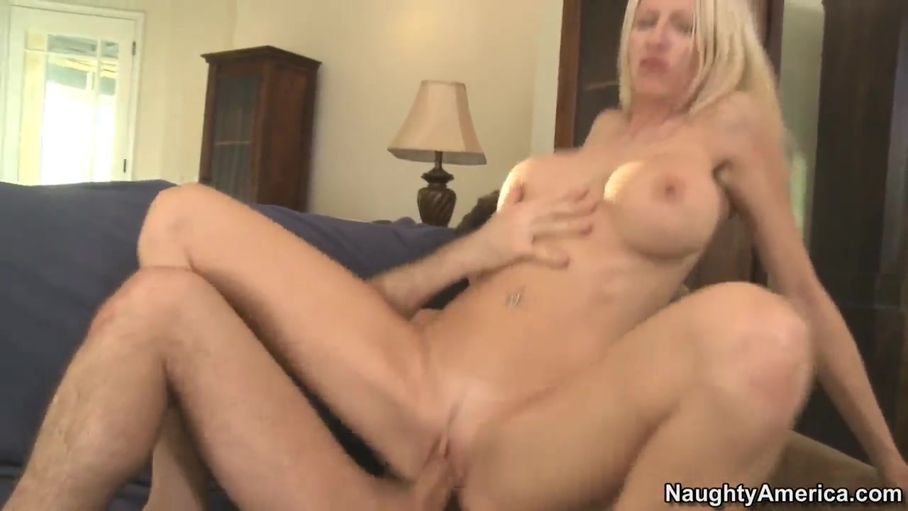 sexy midwest milf porn first timer Quality porn