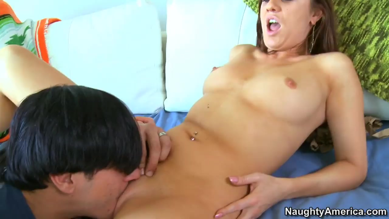Adult Videos Barely legal flat chested
