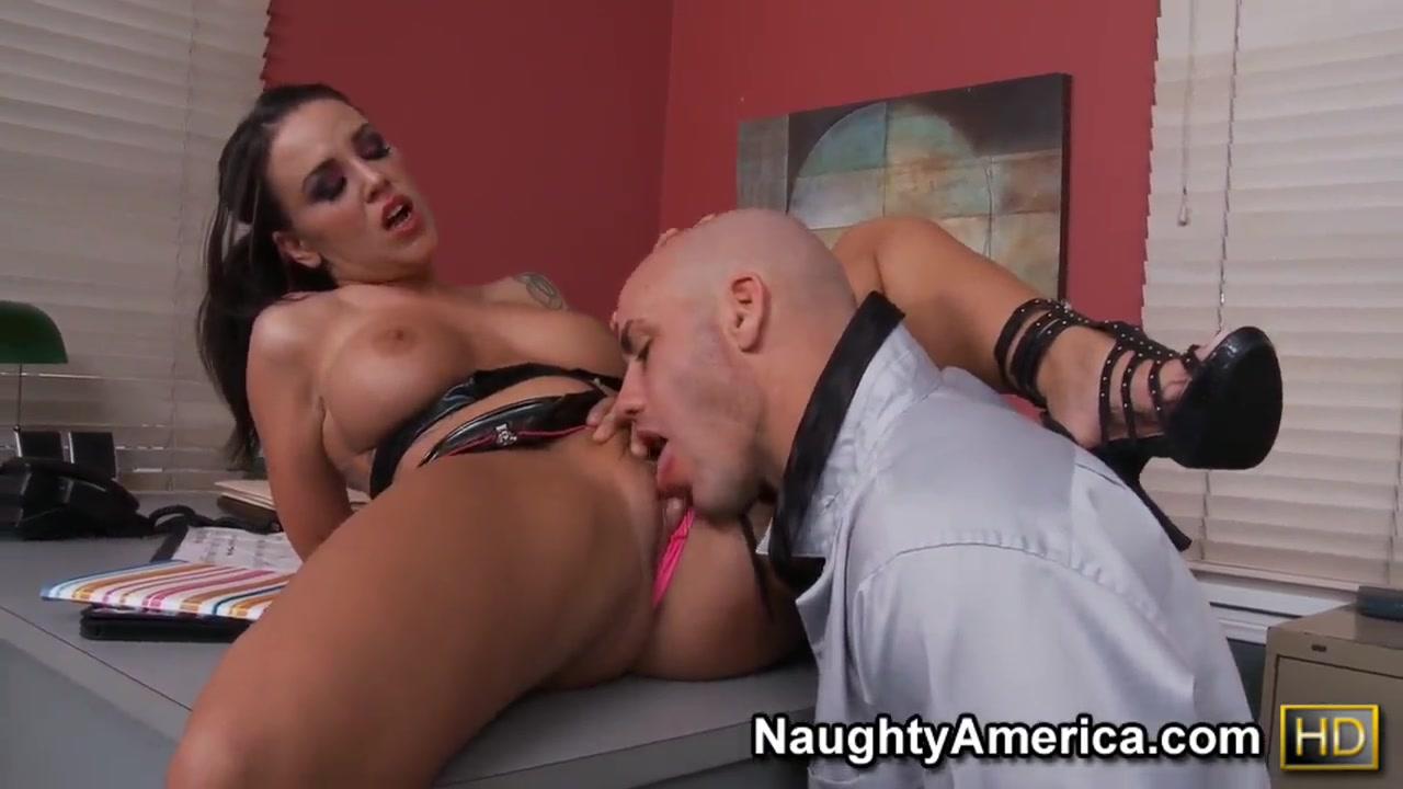 Watch cam girls Quality porn