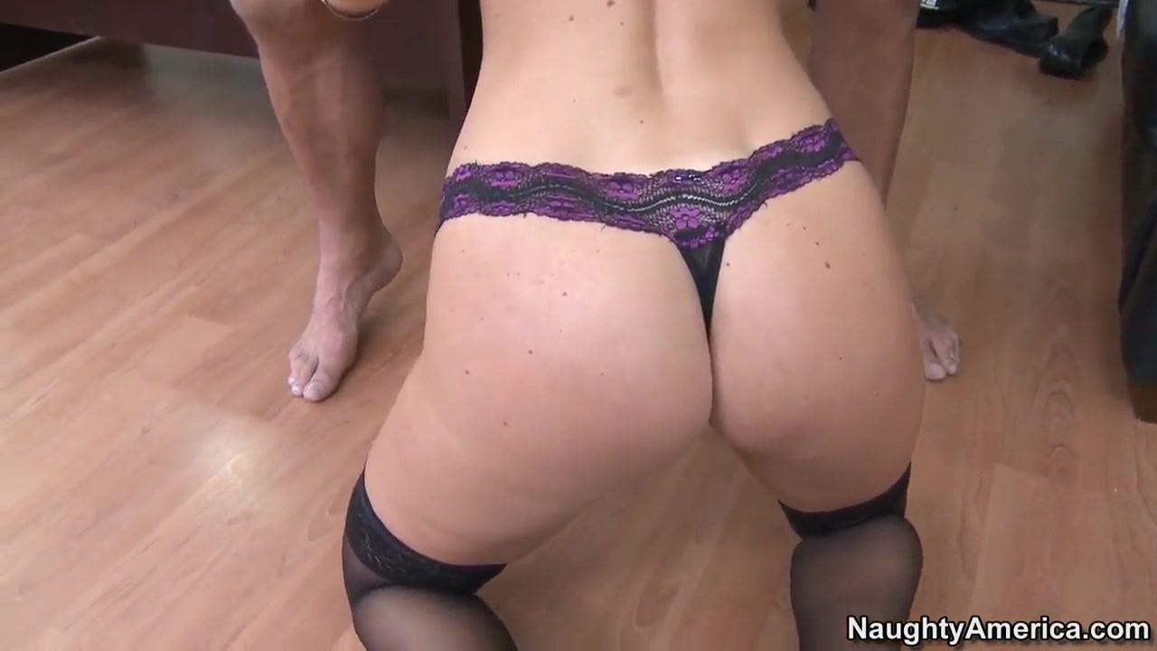 Hot Nude Cellulite mature old porn