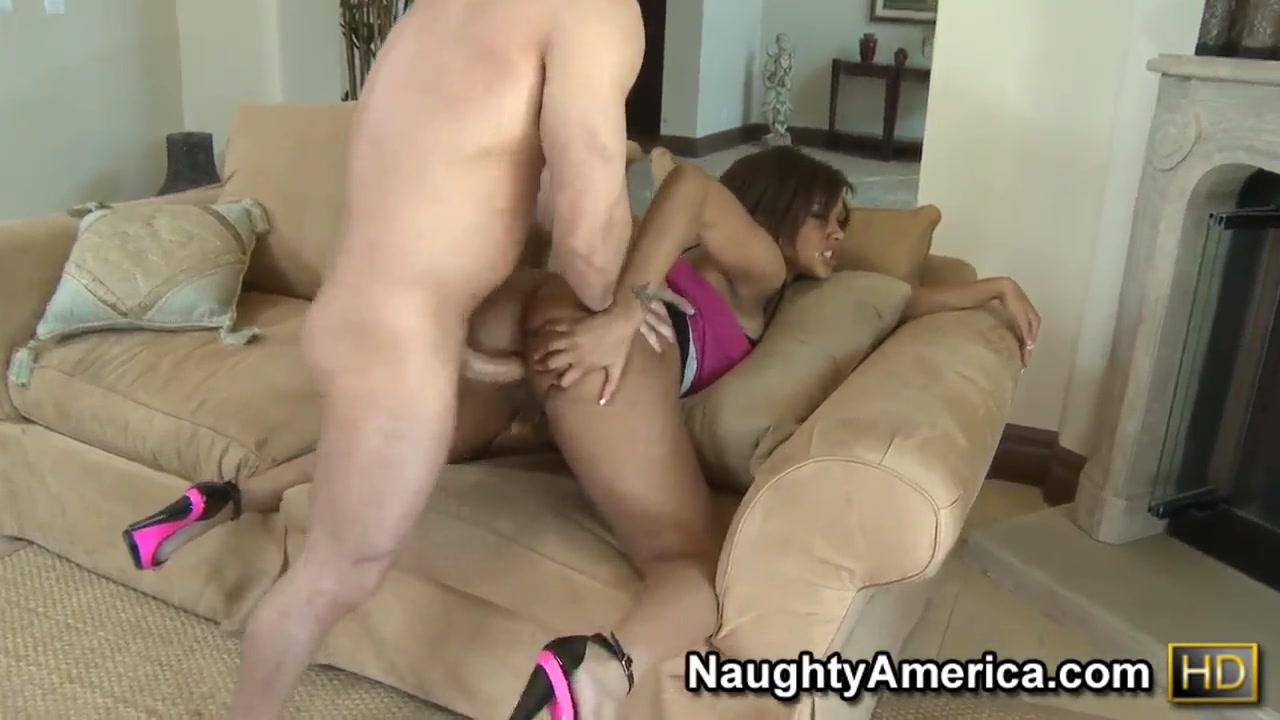 bbw pics and videos XXX Porn tube