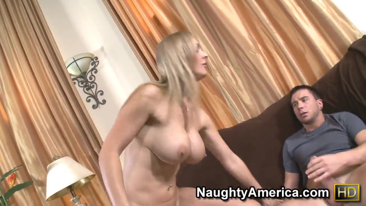 Amature anal galleries free video