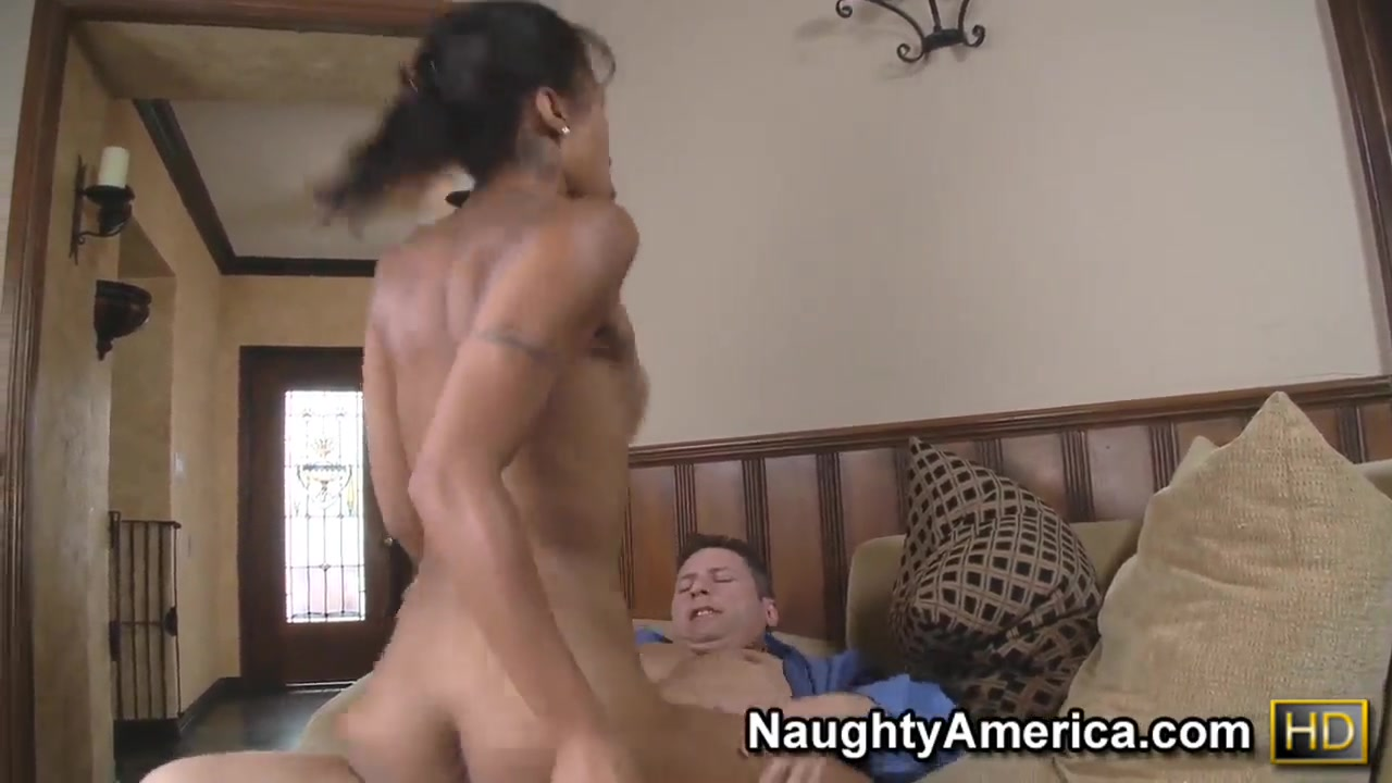 indian housewife jyoti exposed during choot massage Porn tube