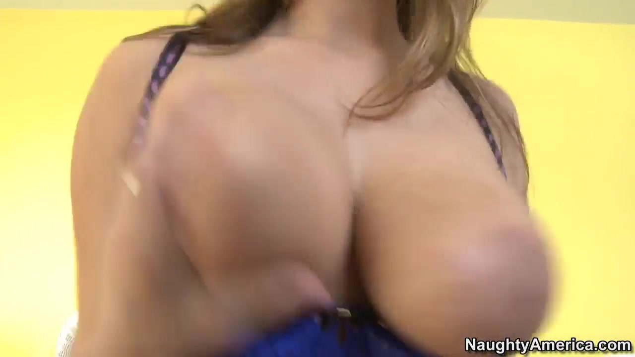 Busty girl bathroom real anal and nub fucking Hot xXx Pics