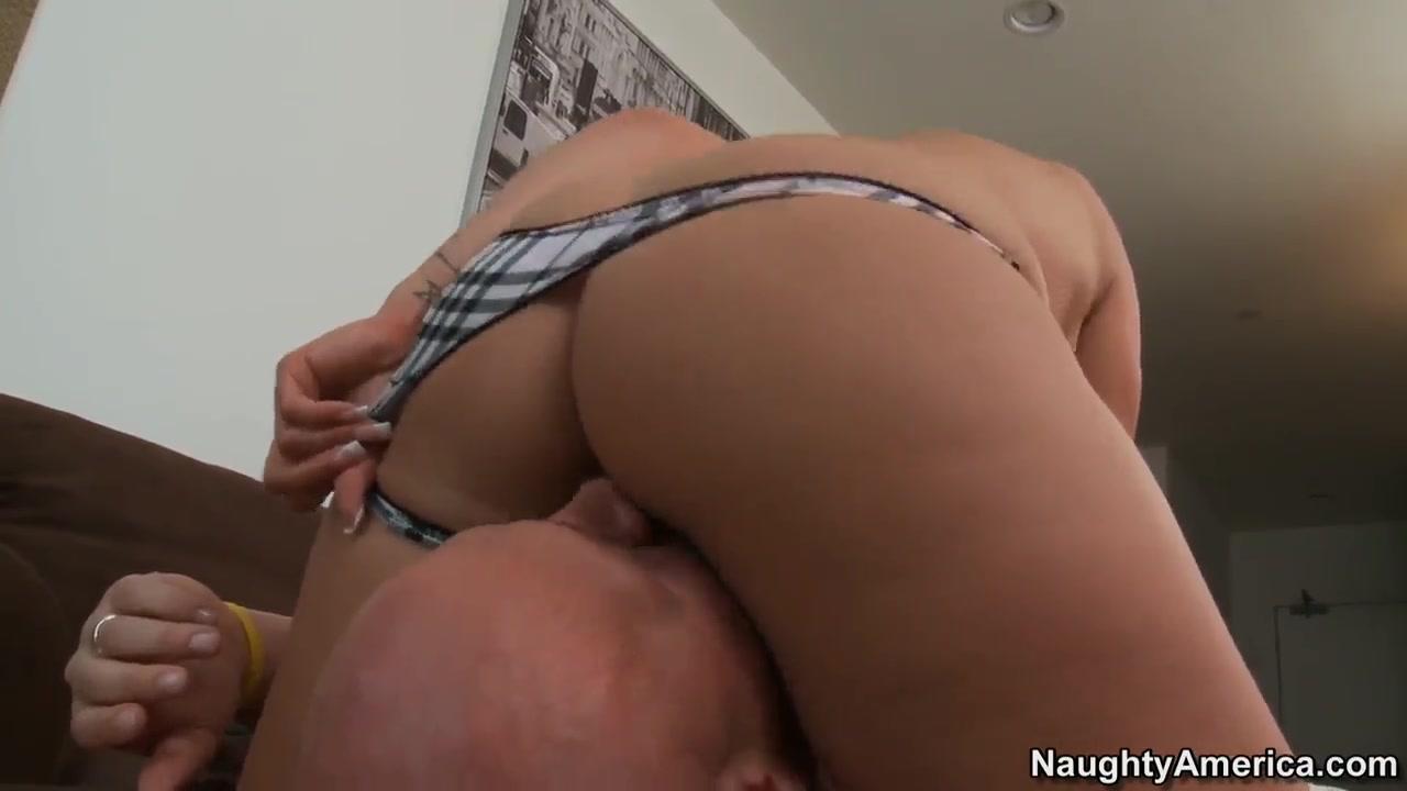 Sexy xXx Base pix Hidden massage parlors that make pornos