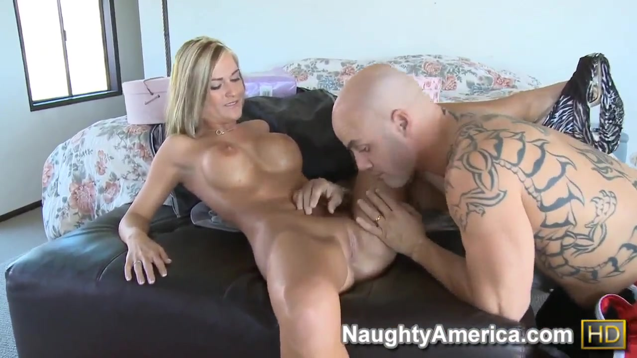 Hot xXx Video Snapchat sexting leaked