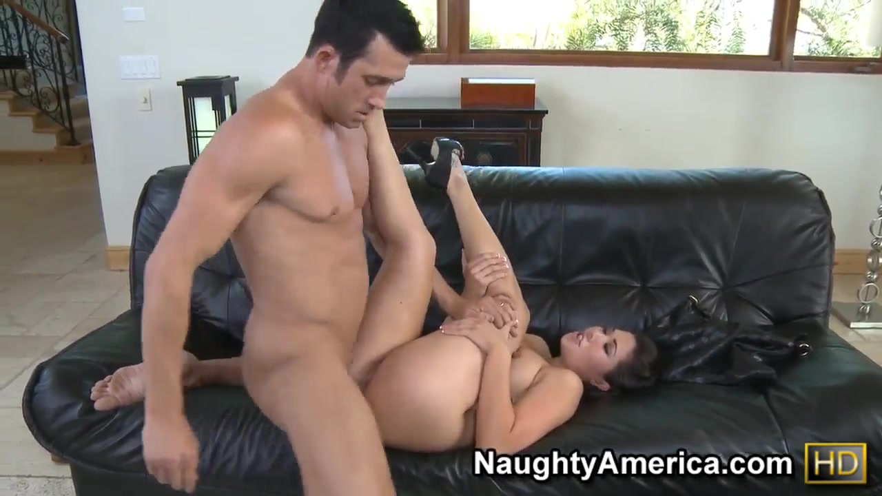 Videos dirty tube anal very
