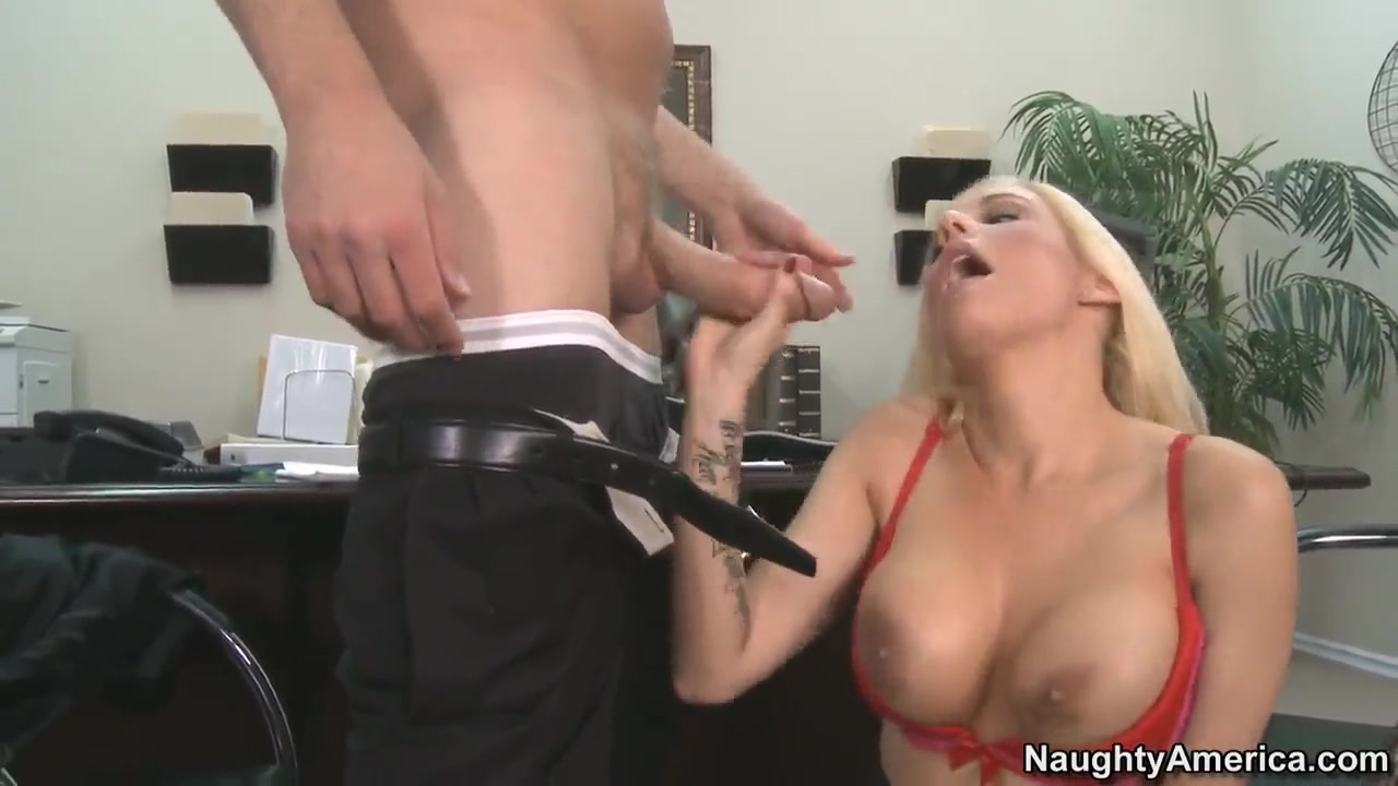 New porn Naked sex in the butt