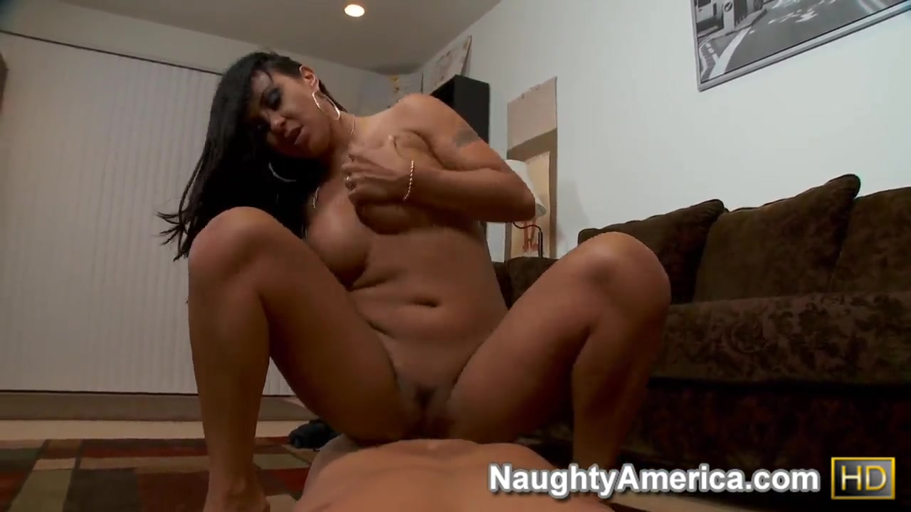 Amateur allure kassidy cassidy preview clips Good Video 18+
