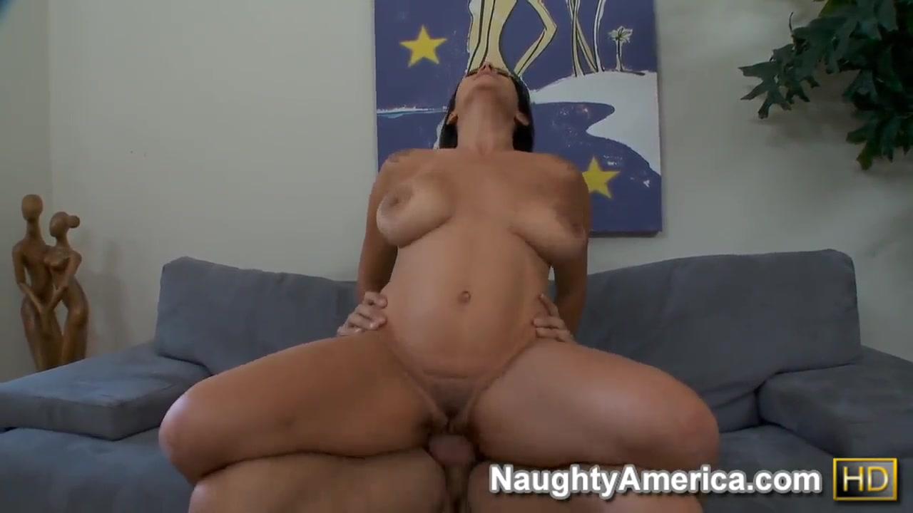 XXX photo Virgin deflower adult home videos