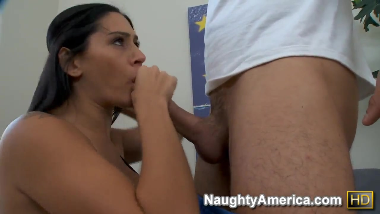 naked love porn Nude pics