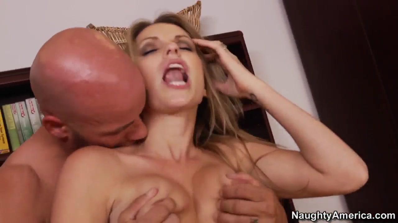 big machine porn Adult videos