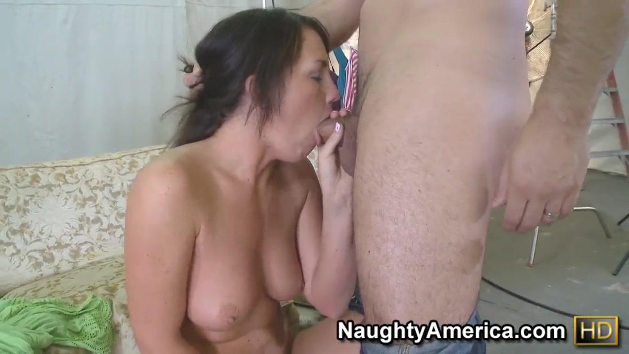 Porn pic Fake nude naked celebrity