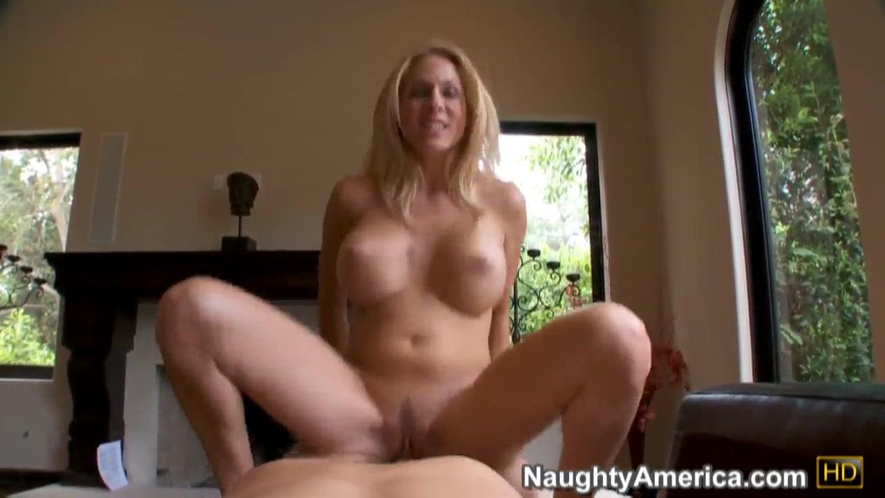 Good Video 18+ Russian los angeles dating scene