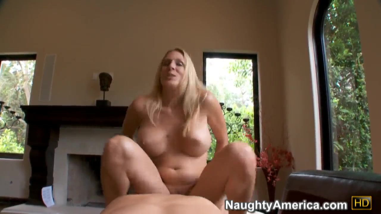 czech girls porn video Pics Gallery