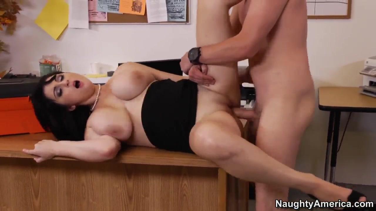 European women nude pics Porn galleries