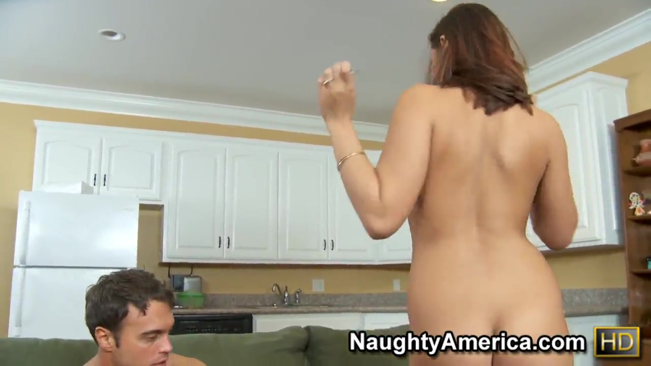 Quality porn What girls need in a relationship