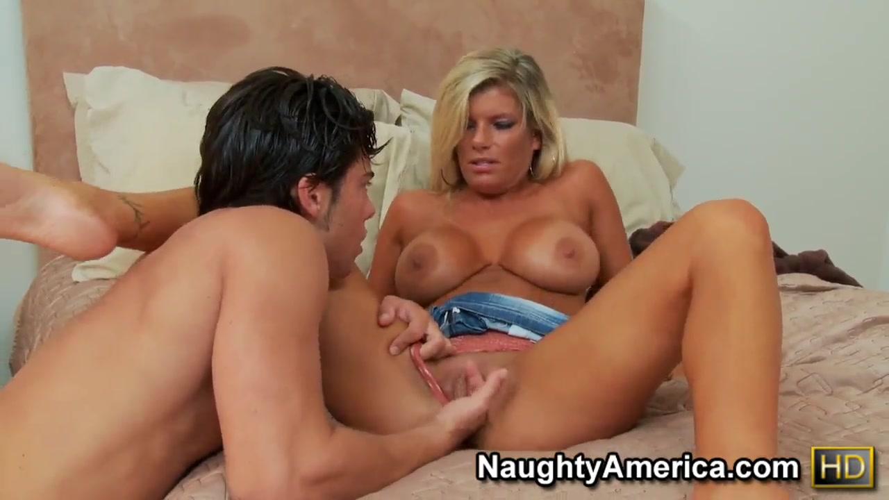 Anal Slave Hd Nude pics
