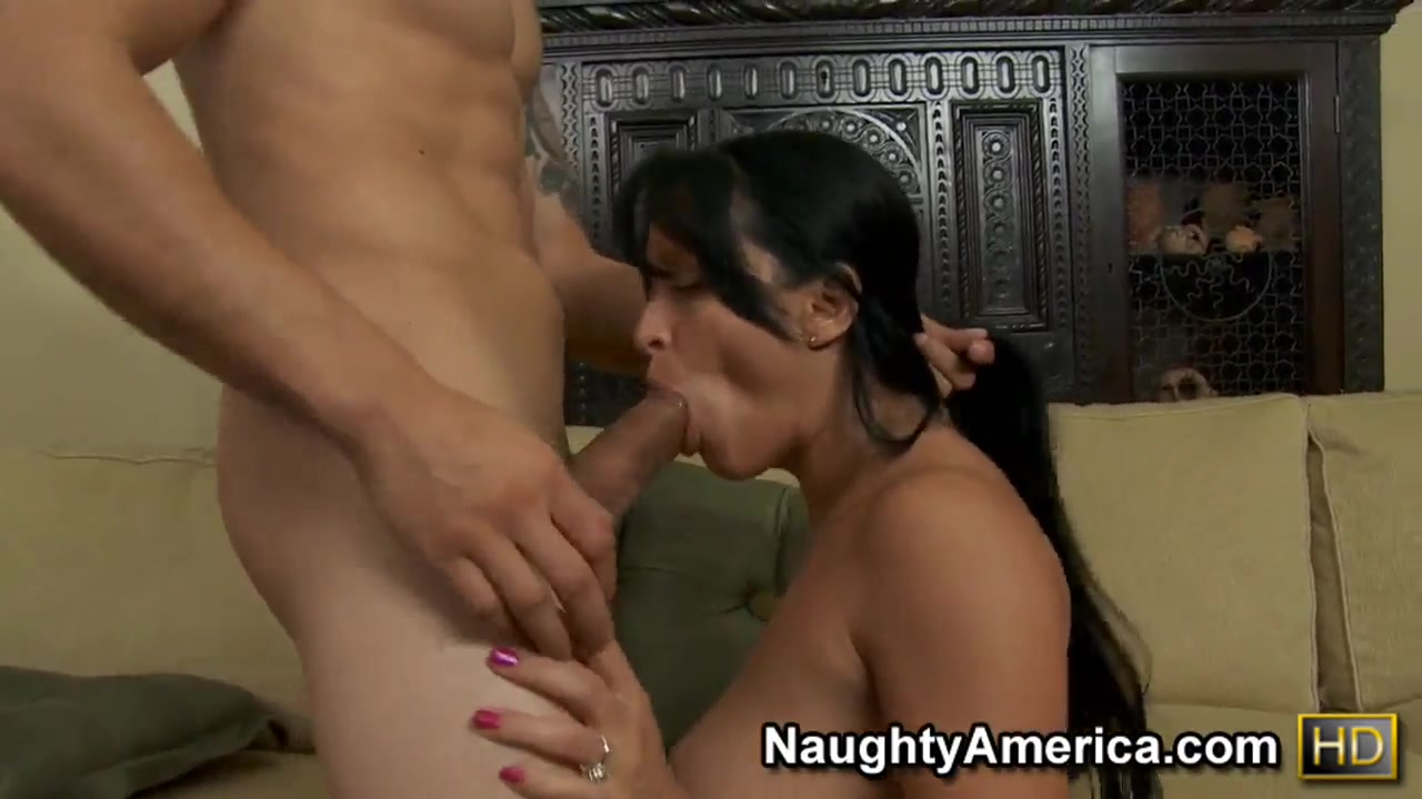 Sexy xXx Base pix Deep fisting mature whore in action