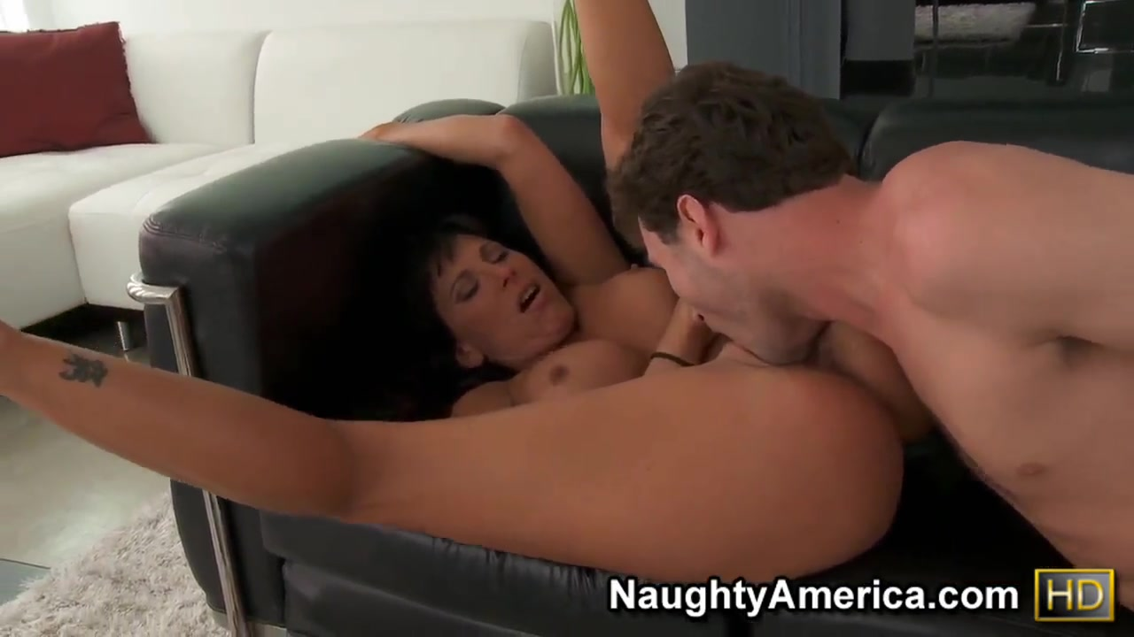 Wife Cheating Fuck Tube Adult archive