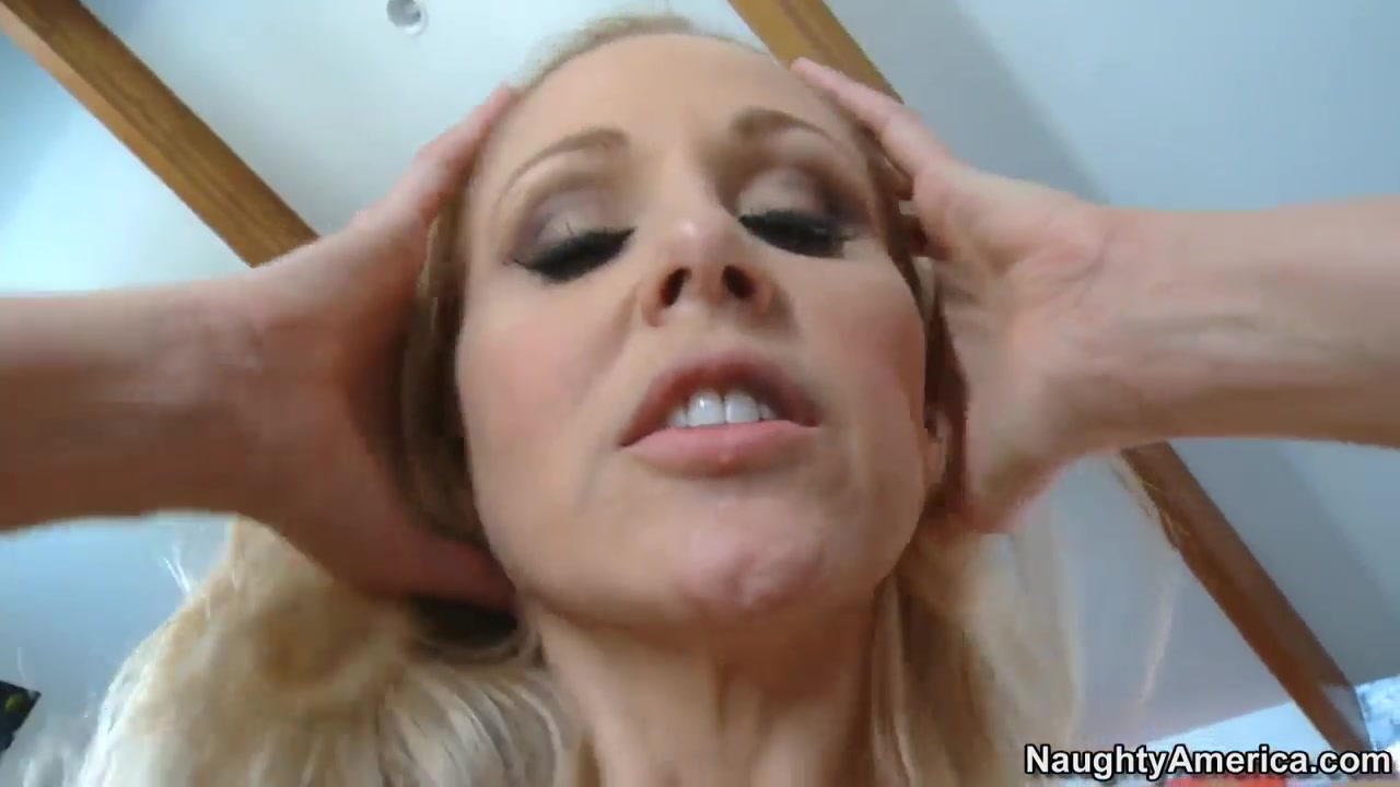 Porn clips Male version of milf