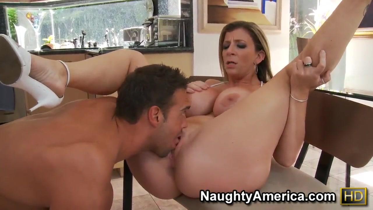 Hot porno Hot mature latina wife