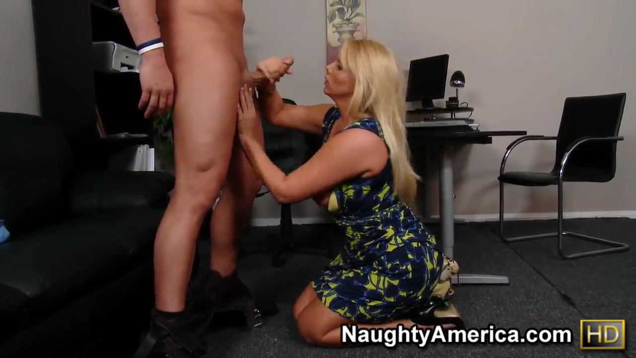Fist in master pussy Sexy Galleries