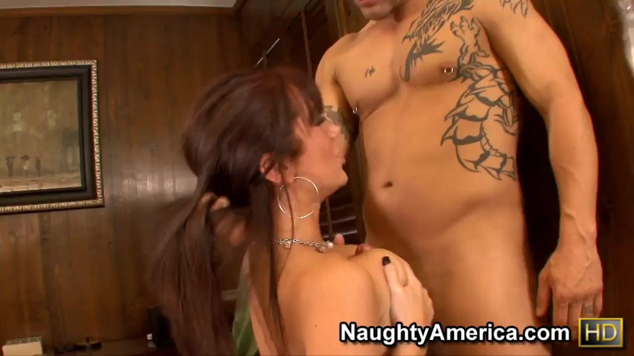 Sex photo Amature loose pool slut wife videos