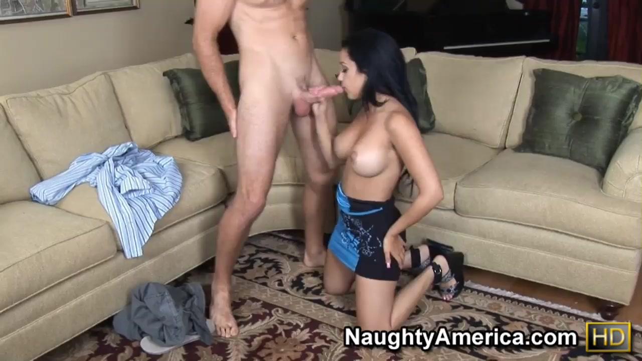 Porn tube Big fat fuck porn