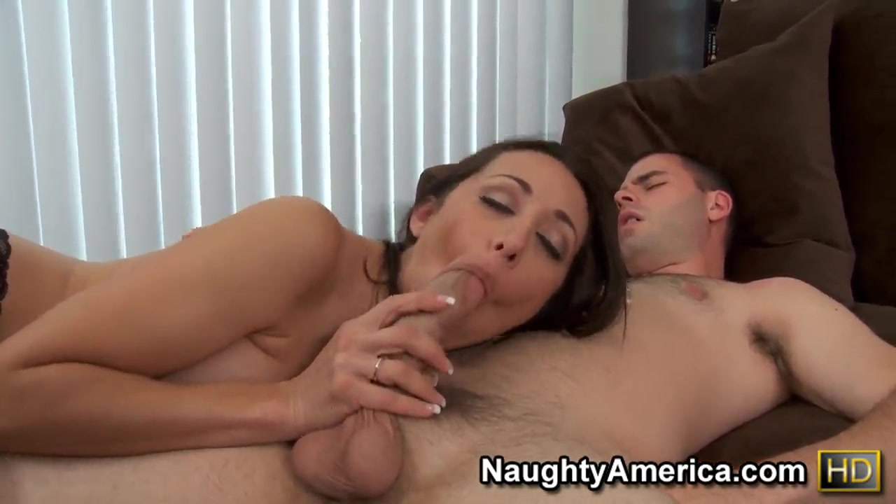 Pron Videos Chubby mature get fucked by boy