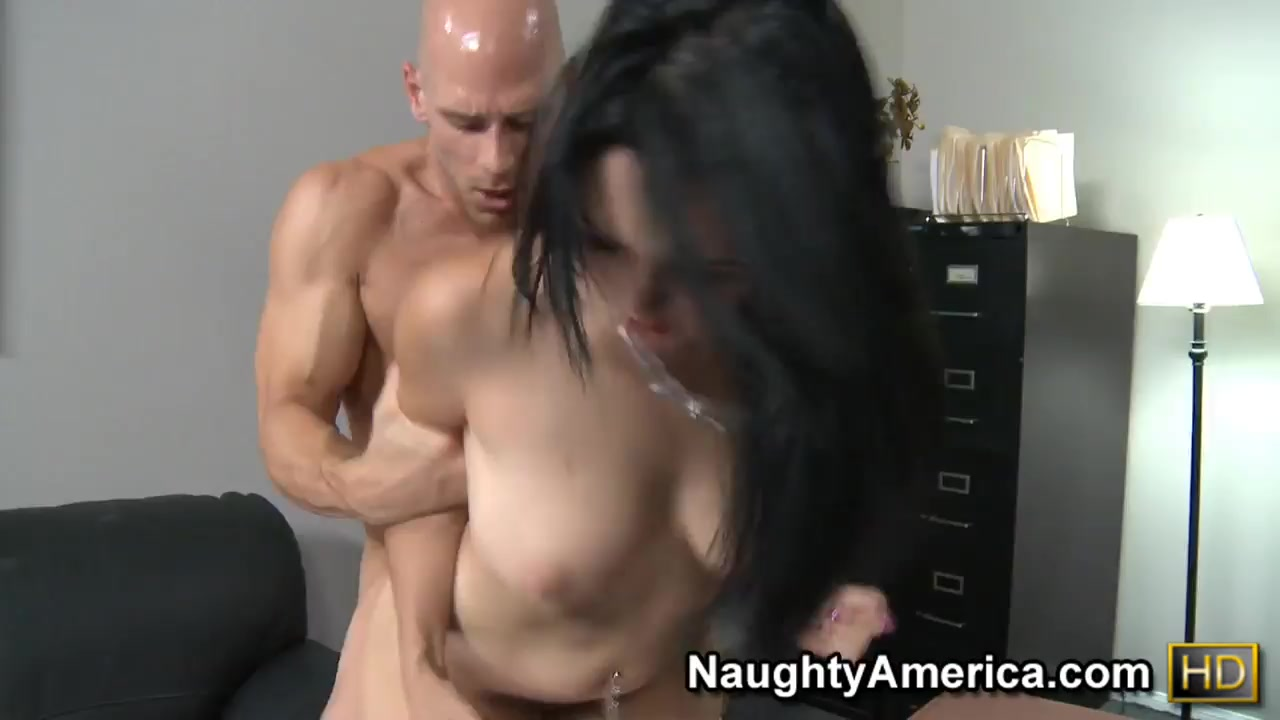 Hot xXx Video Women threesome ffm free video clip